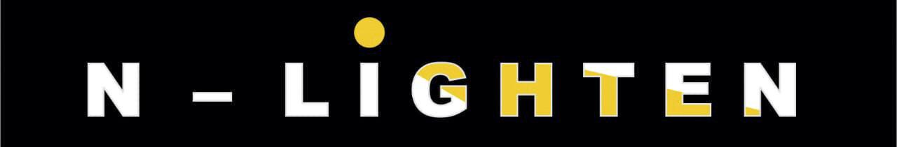 N-Lighten
