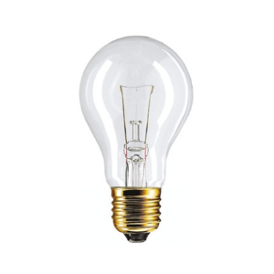 Lighting Accessories and Bulbs