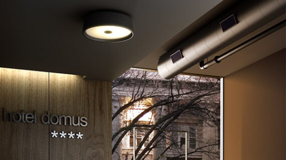 TOP 10 NEW WAYS TO LIGHT UP PROFILE LIGHT IN CEILING