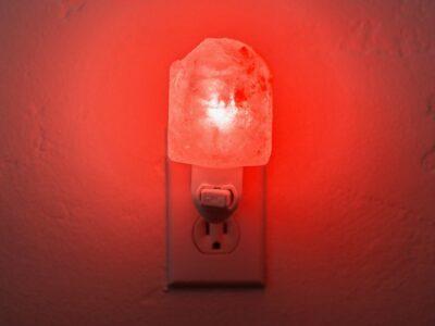 red-night-light-1296x728-header