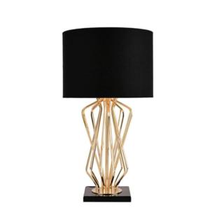 Simple Post-modern Living Room Table Lamp
